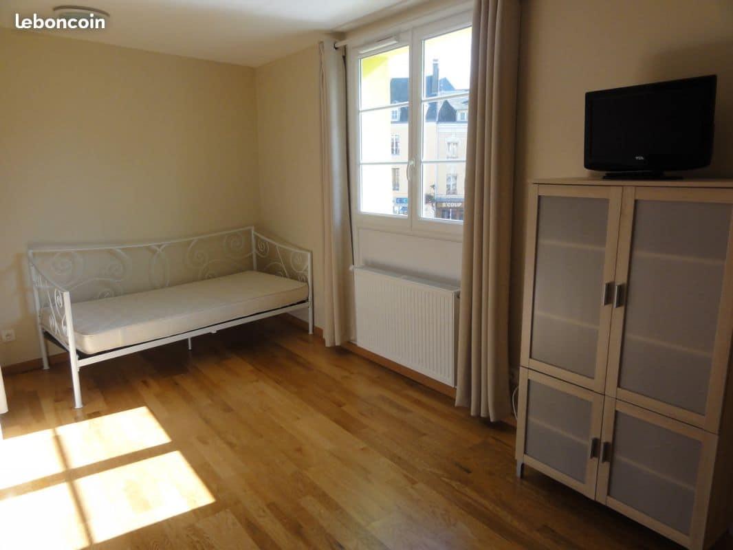 harfleur-studio-meuble-en-location-3